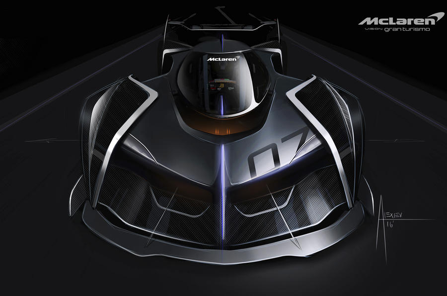 mclaren-ultimate-vision-gt-for-ps4-gran-turismo-sport-02