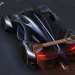 mclaren-ultimate-vision-gt-for-ps4-gran-turismo-sport-03