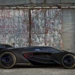 mclaren-ultimate-vision-gt-for-ps4-gran-turismo-sport-04