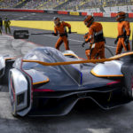 mclaren-ultimate-vision-gt-for-ps4-gran-turismo-sport-08