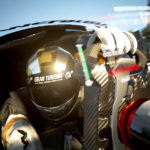 mclaren-ultimate-vision-gt-for-ps4-gran-turismo-sport-09