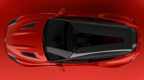 Aston Martin Vanquish Zagato Shooting Brake-3