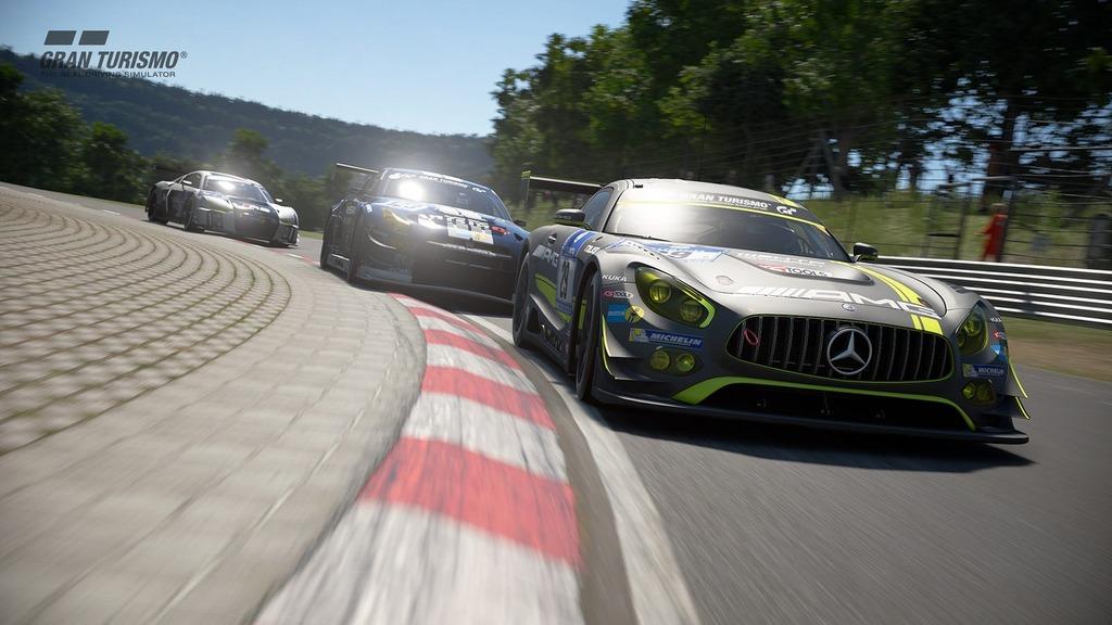 Gran-Turismo-Sport-Car-List-02