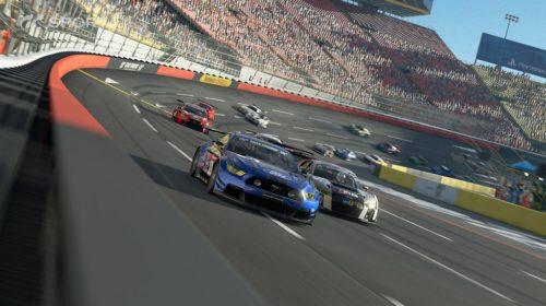 Gran-Turismo-Sport-Car-List-04
