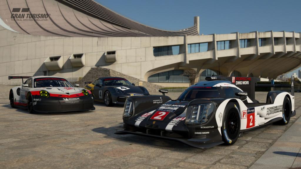 Gran-Turismo-Sport-Car-List-05