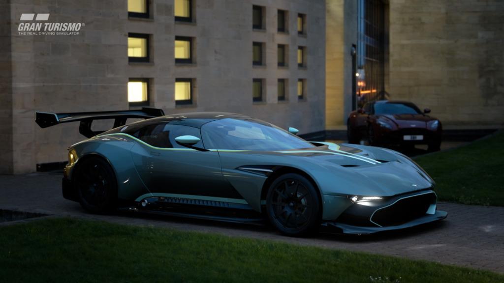 Gran-Turismo-Sport-Car-list-01