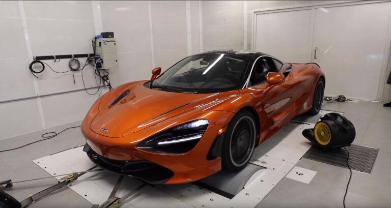 McLaren 720S-Dyno-Dragtimes