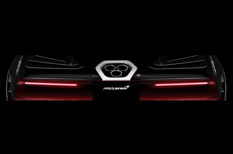 McLaren P15-rear view-teaser-image