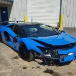 lamborghini-aventador-sv-roadster-wrecked-1