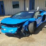 lamborghini-aventador-sv-roadster-wrecked-2