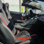 lamborghini-aventador-sv-roadster-wrecked-4