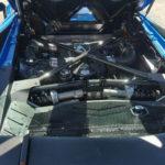 lamborghini-aventador-sv-roadster-wrecked-5