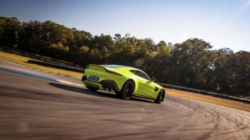 2018 Aston Martin Vantage-exterior-3