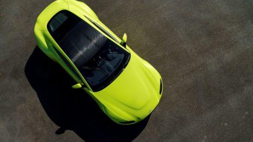 2018 Aston Martin Vantage-exterior-4