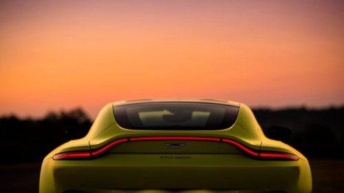 2018 Aston Martin Vantage-exterior-6
