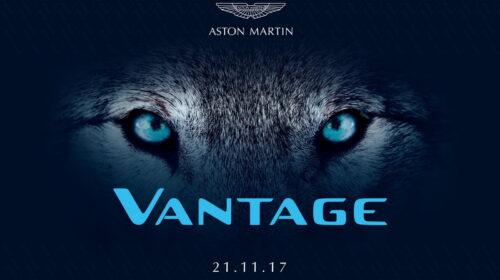 2018-aston-martin-vantage-1