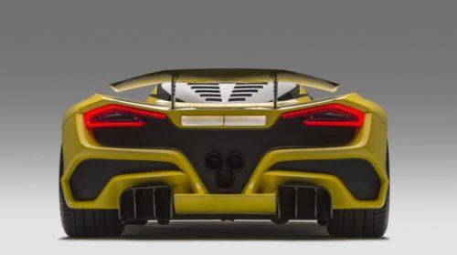 Hennessey-Venom-F5-12-1440x800