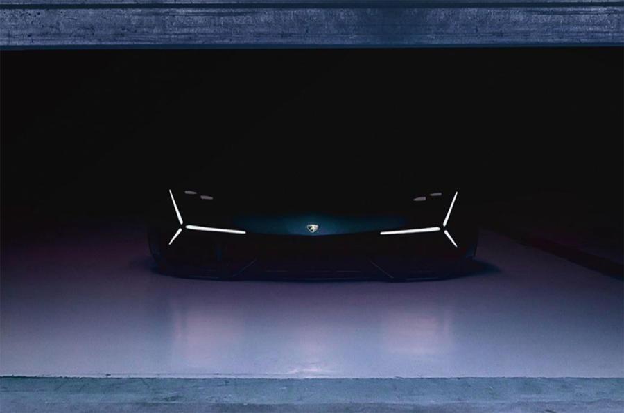 Lamborghini-MIT-super-sports-car-concept