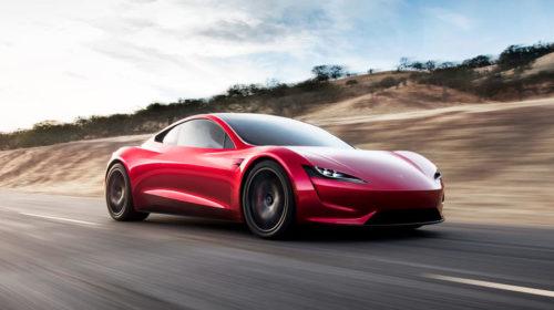 Tesla Roadster-4