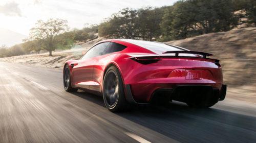 Tesla Roadster-6