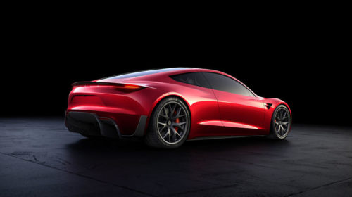 Tesla Roadster-8