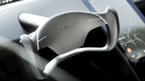 Tesla Roadster-9