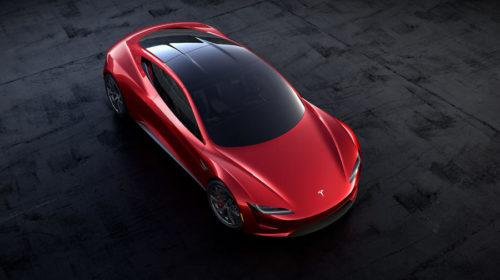 Tesla Roadster-10