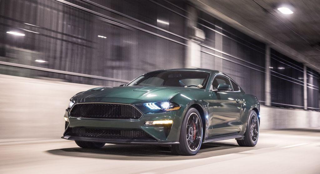 2019-Mustang Bullitt-3