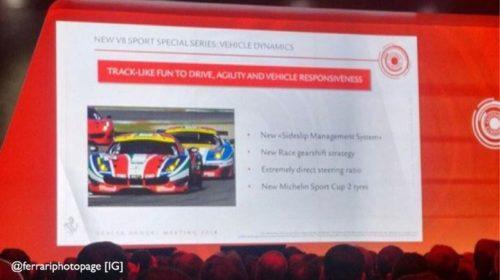 Ferrari 488 GTO-Speciale-leaked presentation-1
