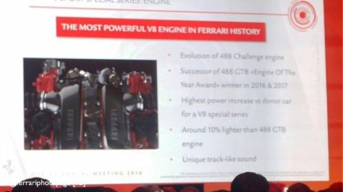 Ferrari 488 GTO-Speciale-leaked presentation-3