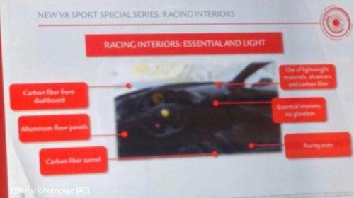 Ferrari 488 GTO-Speciale-leaked presentation-4