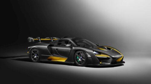 McLaren-Senna-Carbon-Theme-MSO-2018 Geneva Motor Show-1