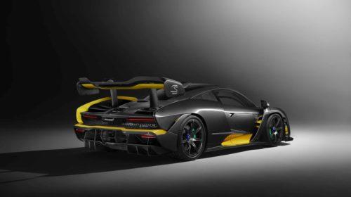 McLaren-Senna-Carbon-Theme-MSO-2018 Geneva Motor Show-2