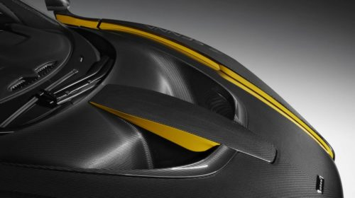 McLaren-Senna-Carbon-Theme-MSO-2018 Geneva Motor Show-5