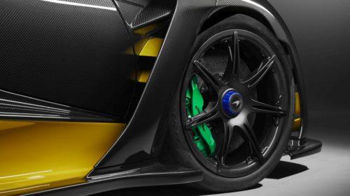 McLaren-Senna-Carbon-Theme-MSO-2018 Geneva Motor Show-6