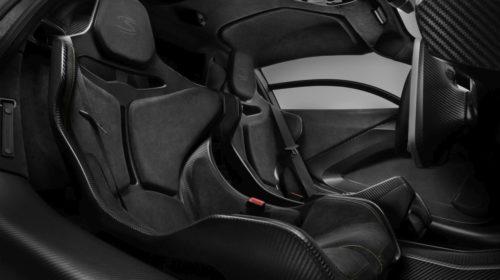 McLaren-Senna-Carbon-Theme-MSO-2018 Geneva Motor Show-8