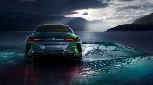 BMW-Concept-M8-Gran-Coupe-2018 Geneva Motor Show-6