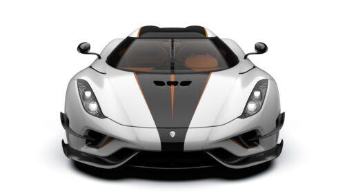 Koenigsegg-Regera-Crystal-white-1-LR