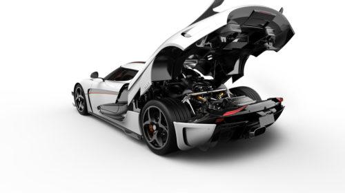 Koenigsegg-Regera-Crystal-white-4