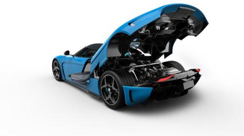 Koenigsegg-Regera-Swedish-blue-3