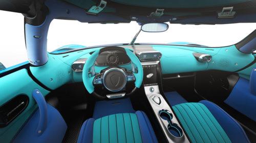 Koenigsegg-Regera-Swedish-blue-4