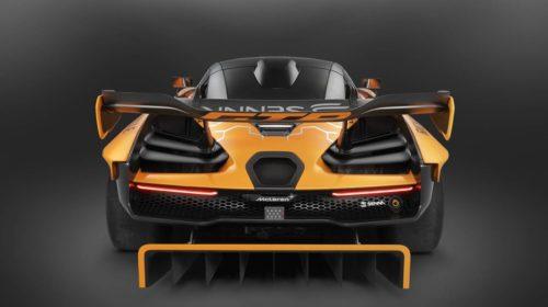 McLaren-Senna-GTR-Concept-2018 Geneva Motor Show-5