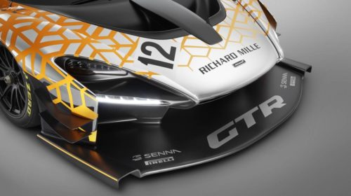 McLaren-Senna-GTR-Concept-2018 Geneva Motor Show-6