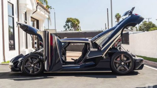 2014 Koenigsegg Agera R-for-sale-iLusso-California-6