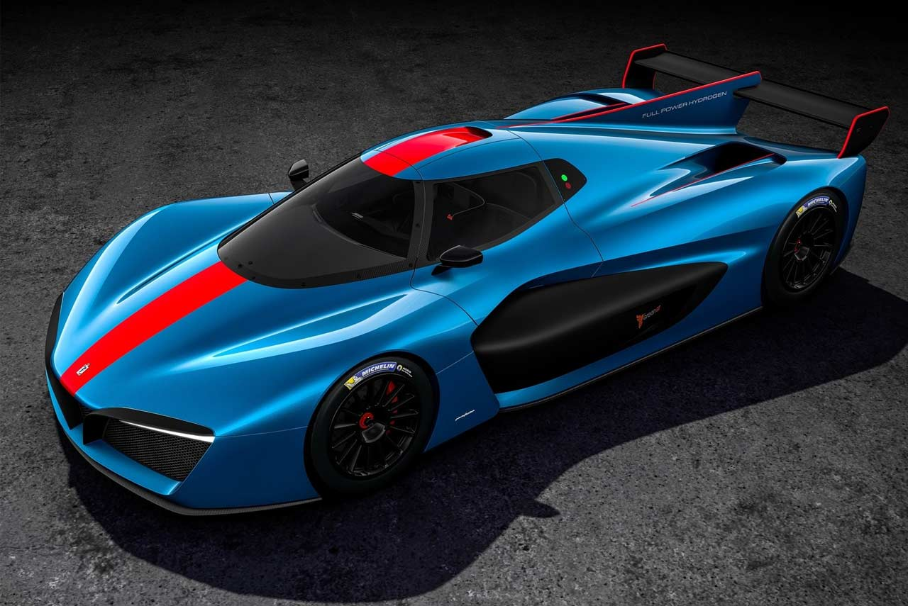 2019-Pininfarina-H2-Speed-electric-hypercar
