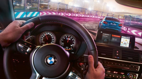 BMW M2 Competition-leaked-images-4