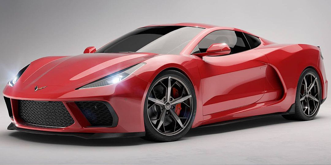 Corvette C8-mid-engine-rendering