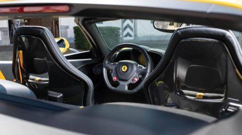 Ferrari-Sergio-Aluko Kolawale-RM Sotheby-auction-4