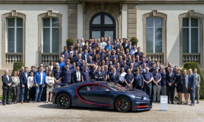100th-Bugatti-Chiron-blue-carbon