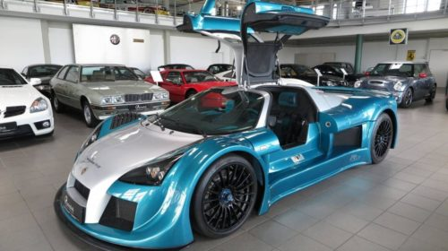 2009-gumpert-apollo-for-sale-1